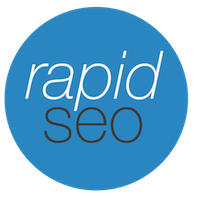 Paid Search London
